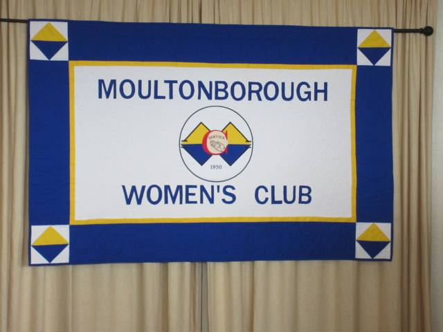 moultonborough women One woman is dead after a single-car crash in moultonborough, new hampshire, saturday night, according to the moultonborough police and fire departments.
